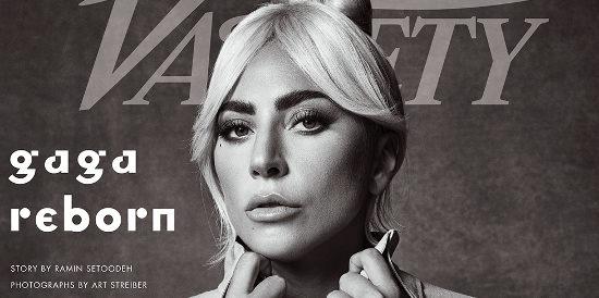 "<span class=""entry-title-primary"">Lady Gaga pour Variety</span> <span class=""entry-subtitle"">MAJ : ajout de la traduction </span>"