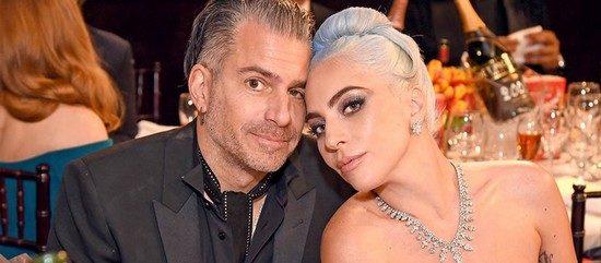 Lady Gaga de nouveau célibataire ?