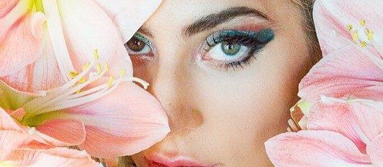 Lady Gaga lance sa ligne de cosmétiques… «très bientôt»