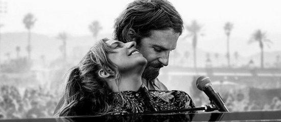 "<span class=""entry-title-primary"">Gaga & Bradley chanteront aux Oscars</span> <span class=""entry-subtitle"">MAJ // Ajout des liens stream</span>"