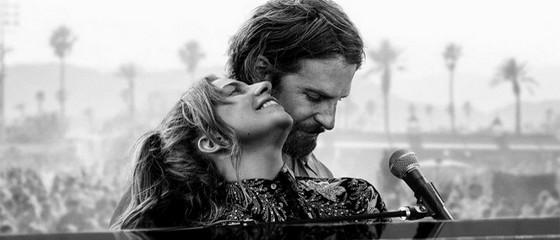 Gaga & Bradley chanteront aux Oscars