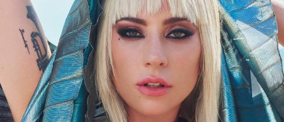 'Haus Beauty' disponible fin mai à Las Vegas