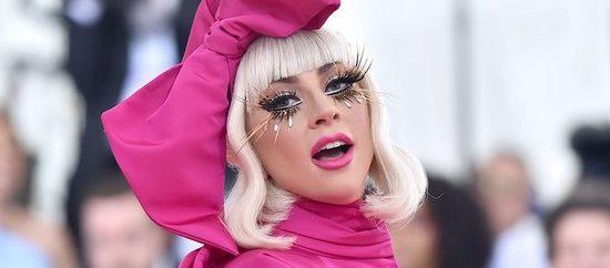 "<span class=""entry-title-primary"">Réseaux Sociaux – Mai 2019</span> <span class=""entry-subtitle"">MAJ : Photos de Gaga à l'inauguration de Haus of Gaga Las Vegas</span>"