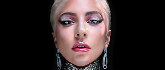 Lady Gaga – Haus Laboratories