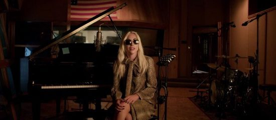 "<span class=""entry-title-primary"">Lady Gaga dans un documentaire sur Mark Ronson</span> <span class=""entry-subtitle"">MAJ 16/10 : Ajout lien du documentaire</span>"