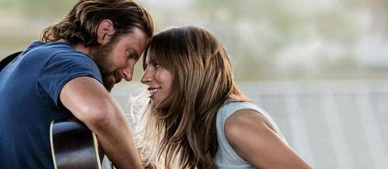 A Star is Born – Nouveau Coffret
