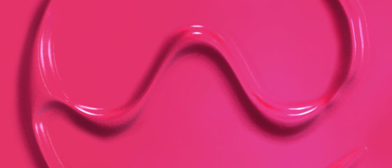 La date de sortie de Chromatica est reportée