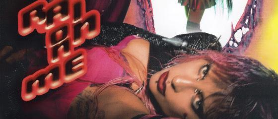 Lady Gaga & Ariana Grande – Rain On Me le 22/05