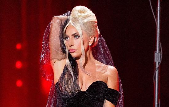Lady Gaga x Westfield – Love for Sale (MAJ // concert disponible)